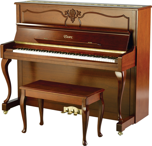 piano tuning chicago