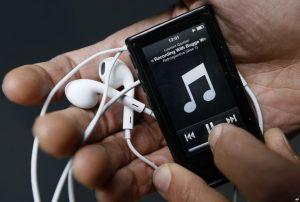 digitalmusic